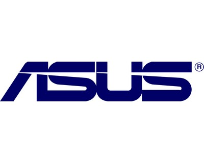 ASUS: Innovative Solutions for a Limitless Tomorrow